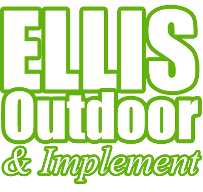 Ellis Implement and Outdoor